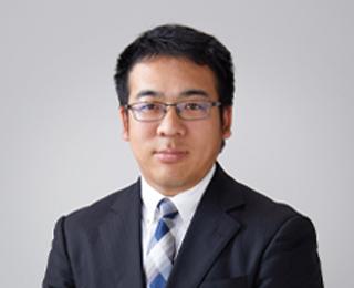 平食品 代表取締役社長 平 和弘